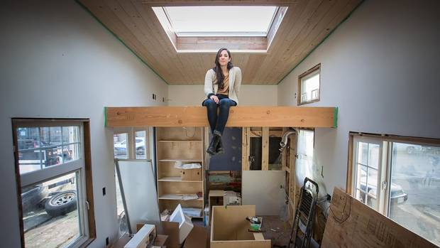 Tiny Homes Ottawa – DIY Tiny Homes on art article, tiny homes, tiny houses in arizona, tiny houses az, internet article, food article,